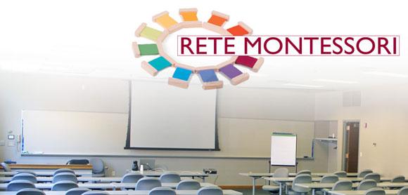 Corso specializzazione Montessori 0-3 anni