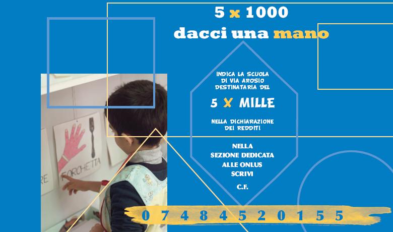 5permille Montessori