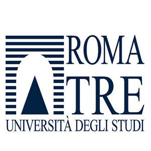 Roma Tre - Studi Montessori